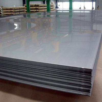 304不锈钢板,原材料产品,板材,低合金钢板材