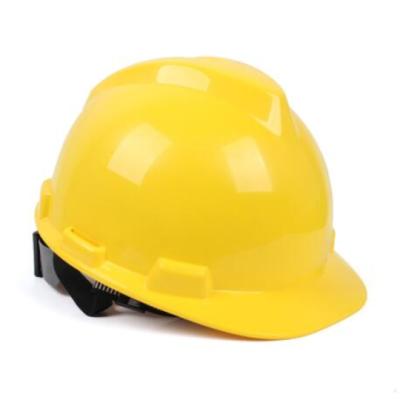 GC/国产 高玛GM-1 PP V型 安全帽 旋钮帽衬 1顶,工具设备,劳保用品,手部防护,红色,黄色,白色,蓝色,橙色