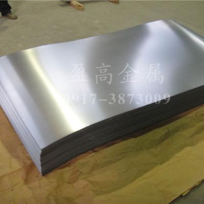 医用钛板δ0.8×1000×2000,原材料产品,板材,钛板材