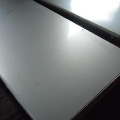 S30408不锈钢,原材料产品,板材,低合金钢板材