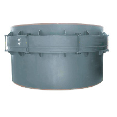 水电站高压膨胀节,零部件产品,膨胀节,膨胀节产品,,