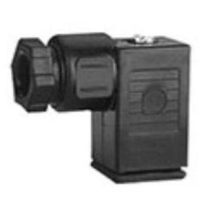 AVENTICS/安沃驰 阀连接器 4402050330 1个,零部件产品,控制件,电磁阀