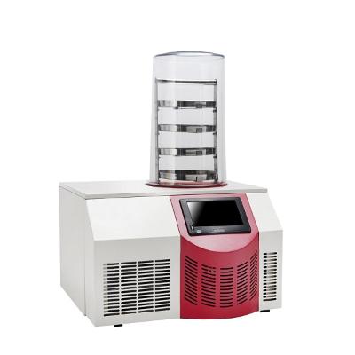 英诺INUO台式冷冻干燥机,设备产品,动设备,干燥机,,其他