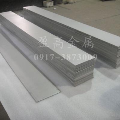 各种规格钛板,原材料产品,板材,钛板材