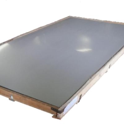 GH4169(美标UNS N07718/德标W.Nr.2.4668),原材料产品,板材,高合金钢板材