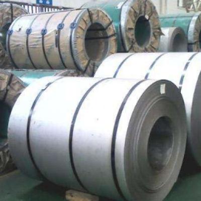 17-4h(630不锈钢),原材料产品,板材,其他板材