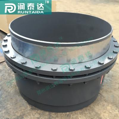 蒸汽热力管道耐高温高压套筒补偿器 无推力套筒补偿器,零部件产品,膨胀节,膨胀节产品,,