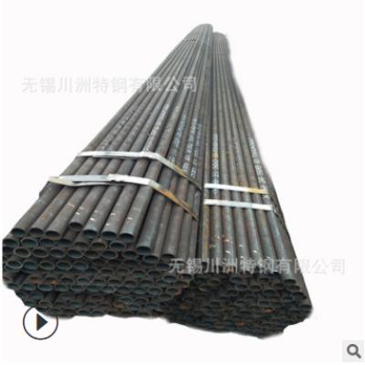 江苏小口径无缝钢管 换热无缝管 锅炉蒸汽换热管3087标准长度定尺