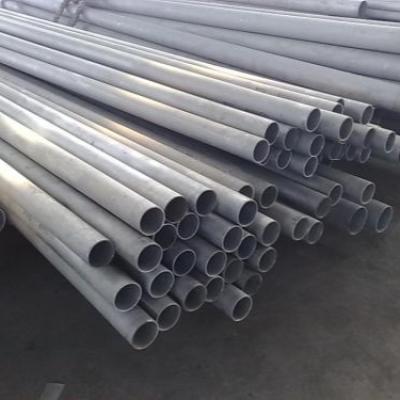 不锈钢无缝管,零部件产品,管件,换热管,,,,