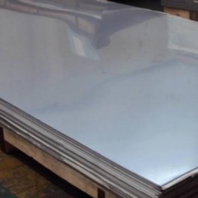 316L不锈钢板,原材料产品,板材,低合金钢板材