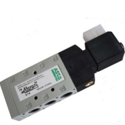 ASCO YA系列电磁阀 YA2BA4524G00061-24VDC 1个,零部件产品,控制件,电磁阀