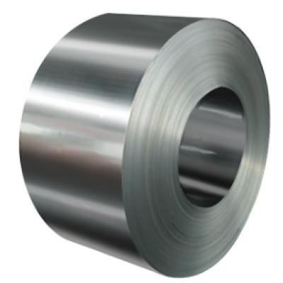 1J85(执行标准GB/T 15018-1994),原材料产品,板材,高合金钢板材