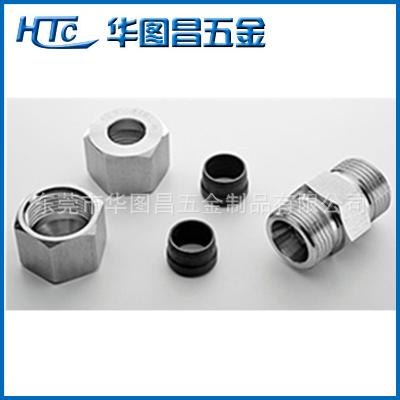定制连接件紧固件 优质组合螺丝 304紧固件车床件,零部件产品,连接件,紧固件,,,