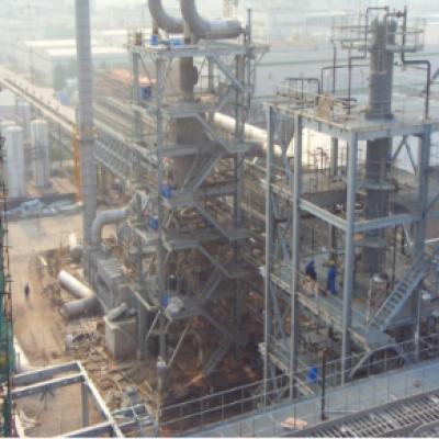 供应化工钢结构钢结构厂房,原材料产品,板材,其他板材