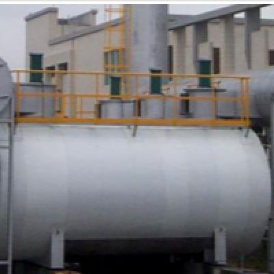 台湾-甲苯回收机,设备产品,静设备,其他静设备
