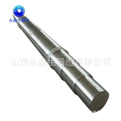 生产供应 精密锻件加工 轴锻件加工 锻件加工定制,零部件产品,传动件,轴,,,,