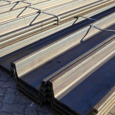 剪板 钢板
