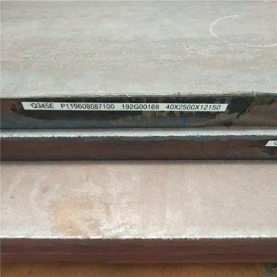q355ndz15现货,原材料产品,板材,碳钢板材