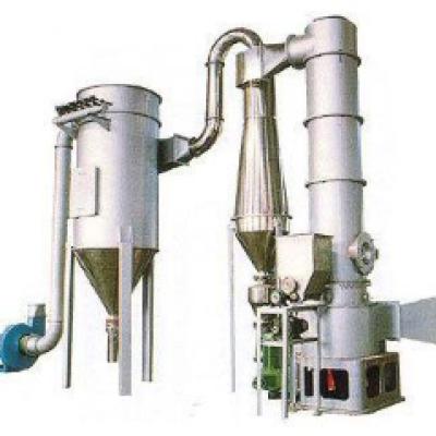 GSX、GSXX型系列闪蒸干燥机,设备产品,动设备,干燥机,,