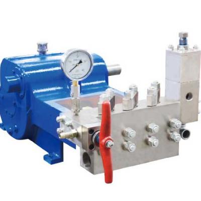 JC3090型高压柱塞泵,设备产品,动设备,泵,,,