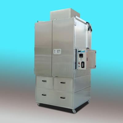 储存柜NH-4H,设备产品,静设备,其他静设备