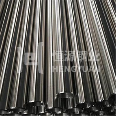 不锈钢换热管4,零部件产品,管件,换热管,,,,