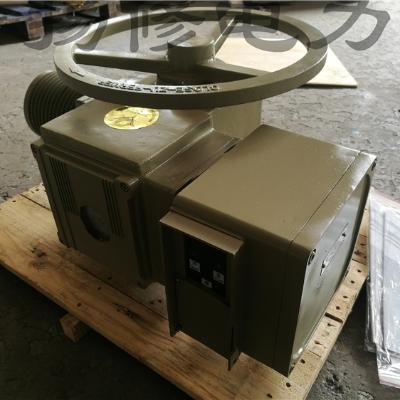 扬修EPEF机型2SA3022-9FB2-ZLK3+Y01机电型,设备产品,动设备,其他动设备,380V,0.55KW,2.40A,185mm
