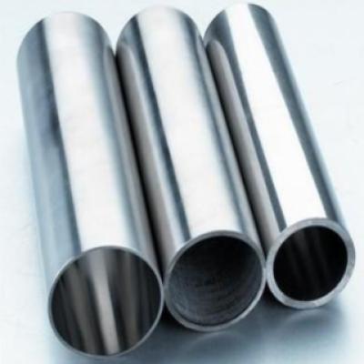 316L接管,原材料产品,管材,低合金钢管材