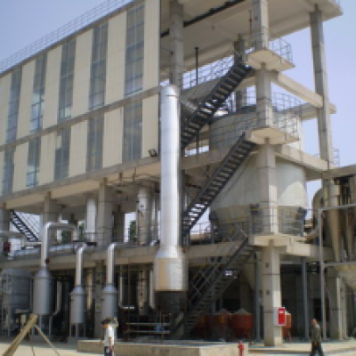 GPL型系列高速离心式喷雾干燥机,设备产品,动设备,干燥机,,