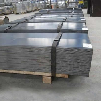 SA516Gr60,原材料产品,管材,其他管材