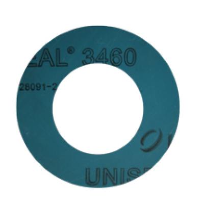 无石棉垫3460FG01,零部件产品,密封件,垫片,平,