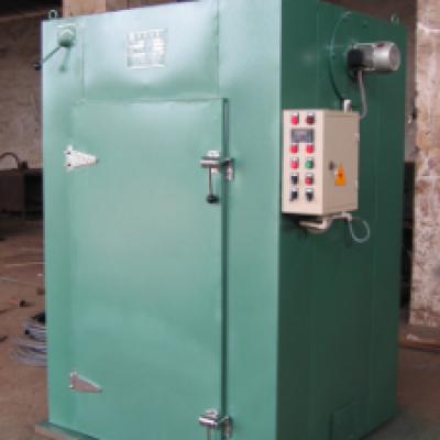 GR型系列热风循环烘箱,设备产品,动设备,干燥机,,