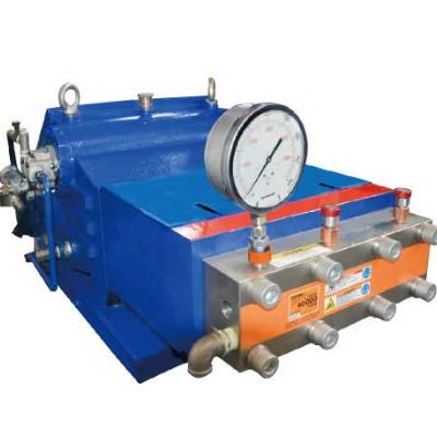 JC4200型高压柱塞泵,设备产品,动设备,泵,,,