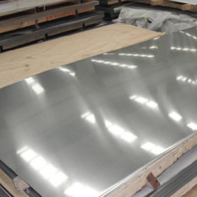 316L不锈钢,原材料产品,板材,低合金钢板材