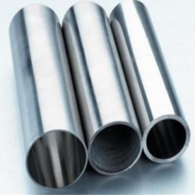 s30403不锈钢接管,原材料产品,管材,低合金钢管材