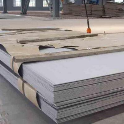 不锈钢热轧板,原材料产品,板材,低合金钢板材