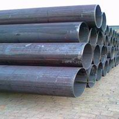 现货管材,原材料产品,管材,低合金钢管材