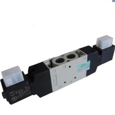 ASCO YA系列电磁阀 YA2BB4522G00040-24VDC 1个,零部件产品,控制件,电磁阀