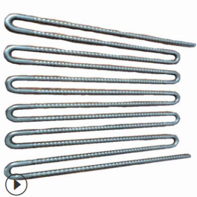 江苏波纹换热管 螺纹换热管 不锈钢导热管316L304直管加工波螺纹,零部件产品,管件,换热管,,,,