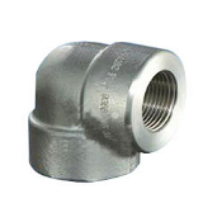 螺纹弯头三通四通,零部件产品,管件,管件产品,,,