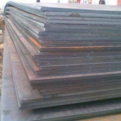 S315MC高强度钢板,原材料产品,板材,碳钢板材