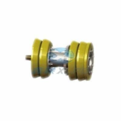 质量好的清管器 优质清管器批发 清管器经销,零部件产品,其他零部件,其他零部件产品