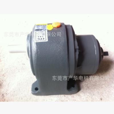 台湾城邦CPG 三相齿轮减速机CH400-3S 东莞晟邦工厂制造,零部件产品,动力件,减速机,