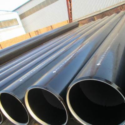 Q345D 钢管,原材料产品,管材,低合金钢管材