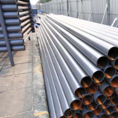 Q304不锈钢,原材料产品,管材,低合金钢管材