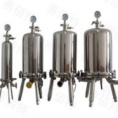 医院负压站除菌过滤器 医院负压吸引灭菌过滤器,设备产品,动设备,其他动设备