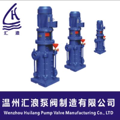 DL立式多级离心泵,设备产品,动设备,泵,,,