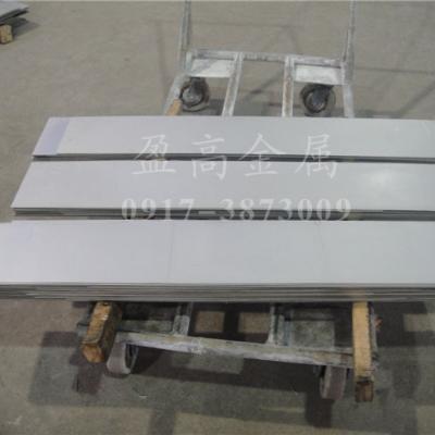 钛合金板材δ1.0×1000×2000,原材料产品,板材,钛板材