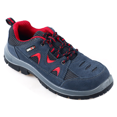 HONEYWELL/霍尼韦尔 TRIPPER系列低帮安全鞋 SP2010513 绝缘 1双