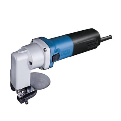 DONGCHENG/东成 电剪刀 J1J-FF-2.5,工具设备,电动工具,电动管道工具